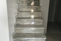 schody_047