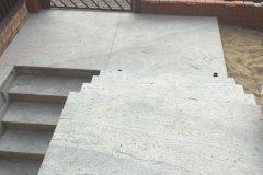 schody_055