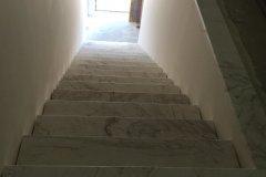 schody_061