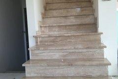 schody_064