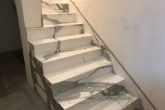 schody_112