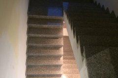 schody_120