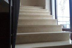 schody_140