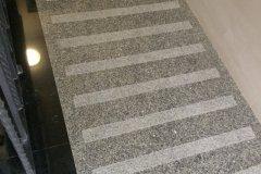 schody_166