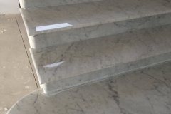 schody_175