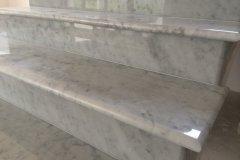 schody_176