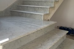 schody_177