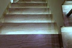 schody_180