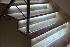 schody_182