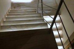 schody_184