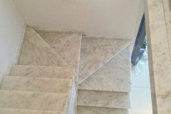 schody_197