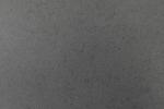Spieki - Laminam - Econ Cement
