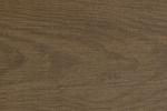 Spieki - Laminam - Econ Wood