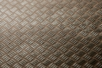 Spieki - Laminam - I metalli Ferro Ossidato