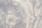 Spieki - Laminam - I naturali gemme Blu