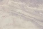 Spieki - Laminam - I naturali gemme Glicine