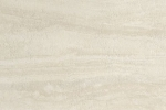 Spieki - Laminam - i naturali marmi Travertino Navona