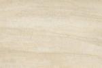 Spieki - Laminam - i naturali marmiTravertino Romano