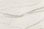 Spieki - Laminam - i naturali marmi Calacatta Oro polerowany