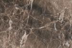 Spieki - Laminam - i naturali marmi Emperador Marrone Spazzolato