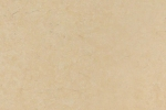 Spieki - Laminam - i naturali marmi Marfil Crema