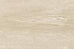 Spieki - Laminam - i naturali marmi Romano polerowany