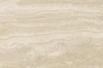 Spieki - Laminam - i naturali marmi Romano szlifowany