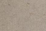 Spieki - Laminam - I naturali pietre Arenaria