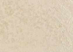 Spieki - Laminam - Oxide Avorio