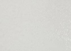 Spieki - Laminam - Oxide Bianco