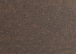Spieki - Laminam - Oxide Moro mat