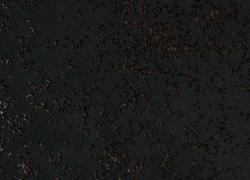 Spieki - Laminam - Oxide Nero Intenso