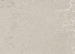 Spieki - Laminam - Oxide Perla
