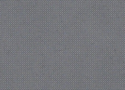 Spieki - Laminam - Tredi Basalto