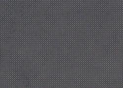 Spieki - Laminam - Tredi Carbone