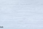 Spieki - Neolith - Classtone Timber ice