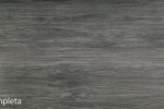 Spieki - Neolith - Classtone Timber night