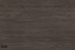 Spieki - Neolith - Classtone Timber oak