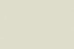 Spieki - Neolith - Colorfeel Avorio