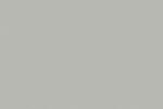Spieki - Neolith - Colorfeel Perla