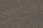 Spieki - Neolith - Fusion Basalt grey