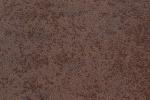 Spieki - Neolith - Iron copper
