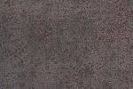 Spieki - Neolith - Iron grey