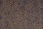 Spieki - Neolith - Iron moss