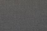 Spieki - Neolith - Textil black