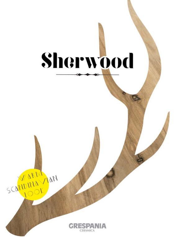 sherwood - marmurowydom.pl