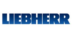 liebherr - marmurowydom.pl