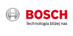 Bosch - marmurowydom.pl