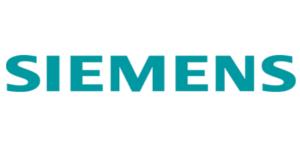 Siemens - marmurowydom.pl