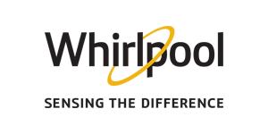 Whirpool - marmurowydom.pl